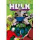 HULK : L'INTEGRALE 1990 (NOUVELLE EDITION)