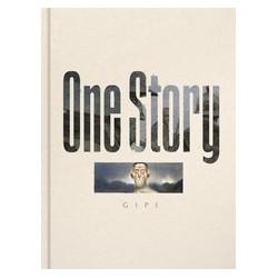ONE STORY HC GIPI