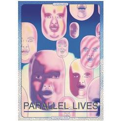 PARALLEL LIVES GN