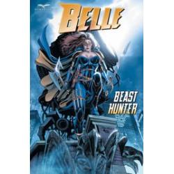 BELLE BEAST HUNTER TP