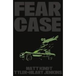 FEAR CASE 2 CVR A JENKINS