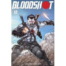 BLOODSHOT 2019 12 CVR A CORONA