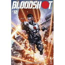 BLOODSHOT 2019 12 CVR B SALGADO