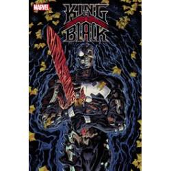 KING IN BLACK 5