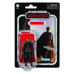 MOFF GIDEON STAR WARS THE VINTAGE COLLECTION ACTION FIGURE 10 CM