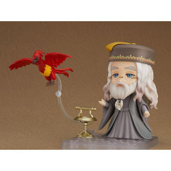 ALBUS DUMBLEDORE HARRY POTTER NENDOROID FIGURE 10 CM