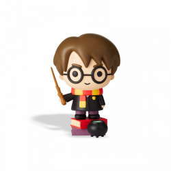 HARRY POTTER CHIBI STYLE HARRY POTTER FIGURES