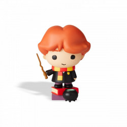 RON WEASLEY CHIBI STYLE HARRY POTTER FIGURES