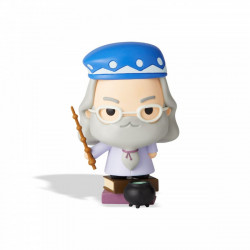 DUMBLEDORE CHIBI STYLE HARRY POTTER FIGURES