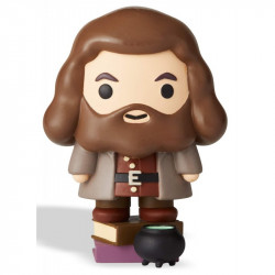 HAGRID CHIBI STYLE HARRY POTTER FIGURES