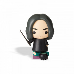 SNAPE CHIBI STYLE HARRY POTTER FIGURES