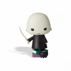 LORD VOLDEMORT CHIBI STYLE HARRY POTTER FIGURES