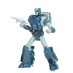 KUP THE TRANSFORMERS THE MOVIE TRANSFORMERS STUDIO SERIES DELUXE CLASS 2021 WAVE 1 FIGURINE 15 CM