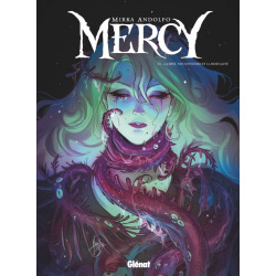 MERCY TOME 03