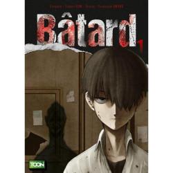 BATARD T01