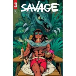 SAVAGE 2020 3 CVR A TO