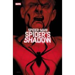 SPIDER-MAN SPIDERS SHADOW 1