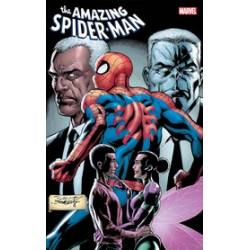 AMAZING SPIDER-MAN 63