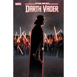 STAR WARS DARTH VADER 11