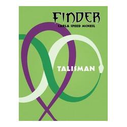 FINDER TALISMAN HC