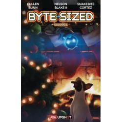 BYTE-SIZED TP