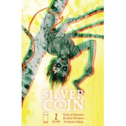 SILVER COIN 2 CVR B LOTAY