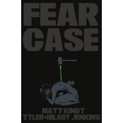 FEAR CASE 4 CVR A JENKINS