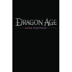 DRAGON AGE DARK FORTRESS 3