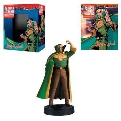 RAS AL GHUL DC HERO COLLECTION NUMERO 11