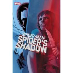 SPIDER-MAN SPIDERS SHADOW 2