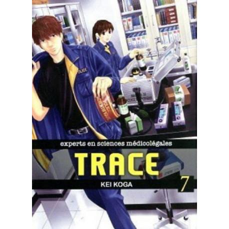 TRACE T07