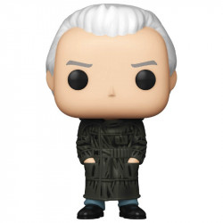 BLADE RUNNER POP! MOVIES VINYL FIGURINES ROY BATTY