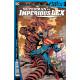 FUTURE STATE SUPERMAN VS IMPERIOUS LEX 3
