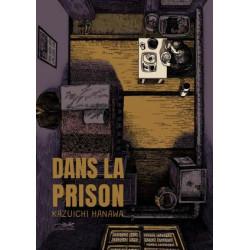 DANS LA PRISON EDITION INTEGRALE