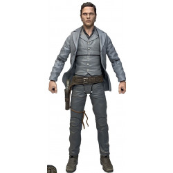 TEDDY FLOOD WESTWORLD SELECT SERIES 2 FIGURE 15 CM