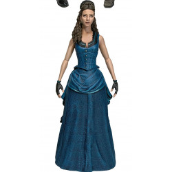 CLEMENTINE PENNYFEATHER WESTWORLD SELECT SERIES 2 FIGURE 15 CM