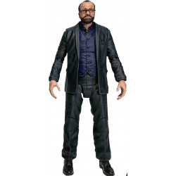 BERNARD LOWE WESTWORLD SELECT SERIES 2 FIGURE 15 CM
