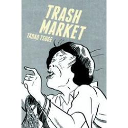 TRASH MARKET GN