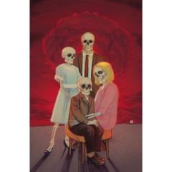 NUCLEAR FAMILY 5