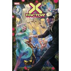 X-FACTOR 10 GALA