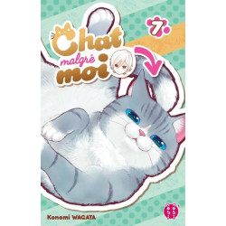 CHAT MALGRE MOI T07