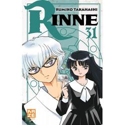 RINNE T31