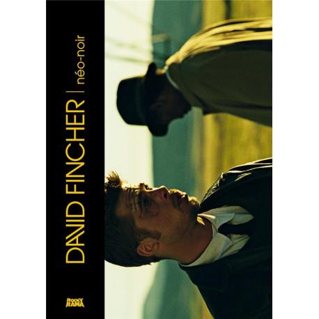DAVID FINCHER : NEO-NOIR