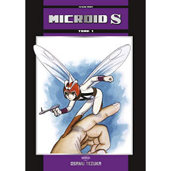 MICROID S T01