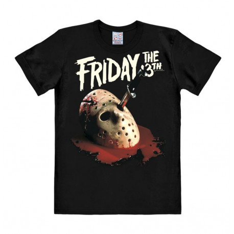 TSHIRT FRIDAY THE 13TH TAILLE M