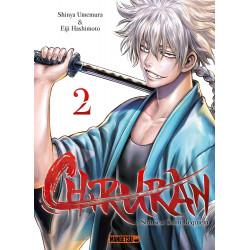 CHIRURAN T02
