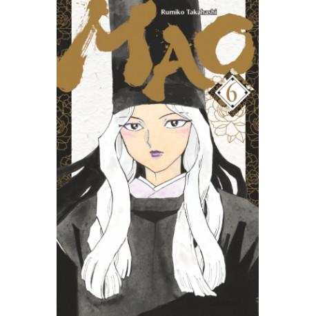 MAO T06