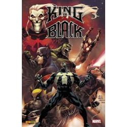 KING IN BLACK T01