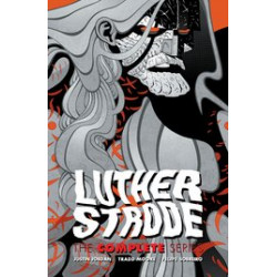 LUTHER STRODE COMP SERIES TP