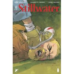 STILLWATER BY ZDARSKY PEREZ 11